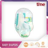 De Populaire Verkoop van de Luiers van de Baby van de Slaap van de goede Kwaliteit met Certificaat
