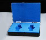 Espectrofotómetro junta JGS1 Células de quartzo Óptico