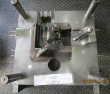 Morrer o ajuste do molde de carcaça na Máquina-W da imprensa 800t