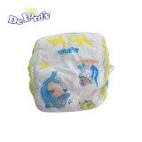 Dans des couches pour bébés prix d'usine Hight Qualité coton agréable de vente chaude fait fourni OEM