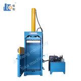 Vertical Vms63-8040 Waste Cardboard Close/Sponge Close Balling Machine
