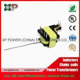 trasformatore di modello ad alta frequenza dell'EE di uso di Apater di potere di 5V 2A