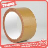 Cinta de tela sensible a la presión de la automoción, la cinta adhesiva de tela
