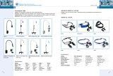 Linterna médica (funcionamiento KD-202A-7 ligero Todo-en-Unos linterna)