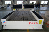 Cnc-Fräser, der Maschine für Stein F7-S1325b schnitzt