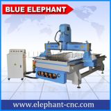 High Speed CNC Engraver, 1325CNC Wood Engraving CNC Router Equipment