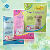 2017 productos superventas del perro de la pista del entrenamiento del perrito