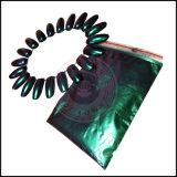 Fornitore favoloso del pigmento dello specchio del bicromato di potassio di spostamento di colore della vernice del Chameleon