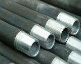 Outils minéraux de foret d'exploration de Rod de foret d'attache de qualité