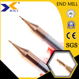 OEM 또는 ODM 마이크로 끝 선반 Metal-Cutting CNC 공구