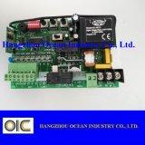AC 230/AC110V de Glijdende Opener van de Poort met Ce