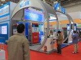 Strumentazione di alta qualità CNG Palnt di promozione