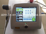 Laser Pain Therapy 980nm Machine