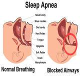 Usine de 99 % de la poudre d'alimentation Les troubles du sommeil Nootropics Armodafinil 112111-43-0