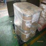 Fipronil (CAS 120068-37-3) von der China-Fabrik