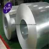 201 304 306 316 309 310 312 1mm 1,2 mm 1,5 mm bobine en acier inoxydable