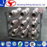 Langfristiges Verkauf Shifeng Nylon-6 Industral Garn verwendet für Nylonnetzkabel-Gewebe