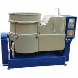 120L Disque centrifuge Machine de finition