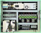 Cucitrice automatica del contenitore di scatola del servomotore