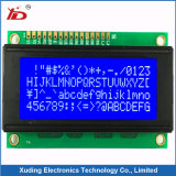 El panel de tacto capacitivo de la visualización del LCD del alto brillo de la resolución de la MAZORCA 128*64