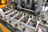 セリウムが付いている0.2L -2Lペット吹く型機械