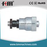 0-6.5mm 대직경 골무 마이크로미터 헤드