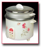 Cuiseur à riz électrique (CFXB35)