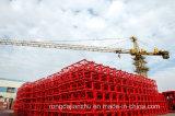 Sc200/200b grúa de construcción general