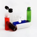 Пластиковый косметической упаковки ПЭТ-бутылки ЕЭС (PT01)