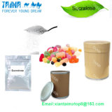 La Chine Hot vendre Sweetner Sucralose poudre naturelle avec une haute qualité