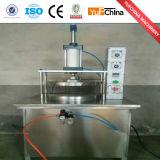 Hot Sale crêpe commerciale Making Machine