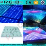 2017 caldi hanno progettato 60*60cm il LED Digital Dance Floor