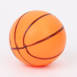 Игрушка миниого Desktop баскетбола состязания пластичная для малышей
