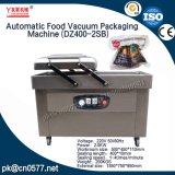 2017 Youlian comida automática máquina de embalagem a vácuo para a carne de bovino (DZ400-2SB)