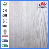 Banco de trabalho de pintura de madeira de borracha UV