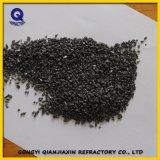 総合的なエメリーの黒の炭化ケイ素のマイクロ粉F1500