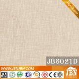 Porcelana esmaltada acabado rústico de ropa de diseño de 600x600mm mosaico (JB6021D)