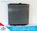 Auto/Selbstkühler für Nissans Terrano'02-Mt Soem 21410-7f000