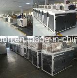 Suministro de la fábrica automática de canal CNC firman Carta de Bender