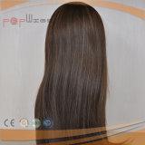 ブラジルのバージンの毛の落下かつら(PPG-l-01062)