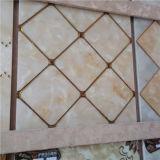 Baldosa cerámica de Porcellanato de los azulejos de suelo del material de construcción de Foshan