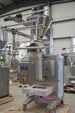 Automatisches Stärke-Puder-Verpackmaschine in der Landwirtschaft