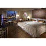 عمل فندق محدّد مشترى غرفة نوم أثاث لازم عبر إنترنت لأنّ عمليّة بيع