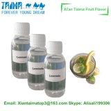 Taima 유럽과 미국 시장에서 잘 판매하는 최상 레몬네이드 취향