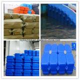 Dock stable innovateur respectueux de l'environnement de ponton flottant