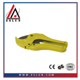 Directly To beg PVC Pipe Cutter Tool
