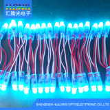 DC5V Full Color IC1903 LED Pixel Lights