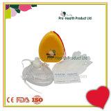 Emergency medizinische Portable CPR-Schablone
