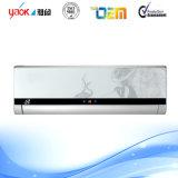 raffreddamento di ottimo rendimento/riscaldamento del condizionamento d'aria della famiglia 1ton