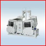 자동 중력 두 배 바디 밥 선반 분리기 기계 (MGCZ 시리즈)